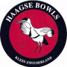Haagse Bowls